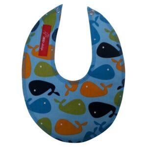 Savlesmæk - Hvaler