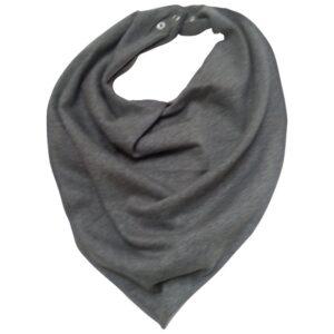Tørklæde (voksen) - Grå
