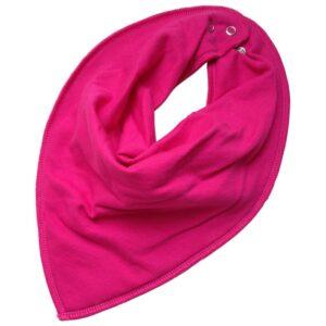 Tørklæde - Pink