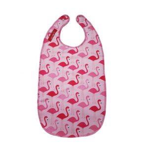 Hagesmæk – Flamengo – Pink