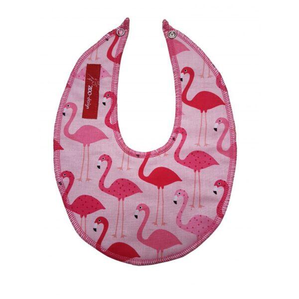 Savlesmæk – Flamengo- pink