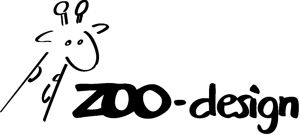 ZOO-Design